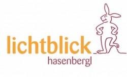 Lichtblick Logo_300dpi - 1