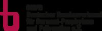 dbvb_logo