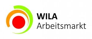logo_wila_arbeit